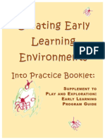Creating Early .pdf