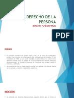 DERECHOS FUNDAMENTALES.pptx