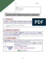 TALLER GRAMATICA NIVELACION FINAL.doc