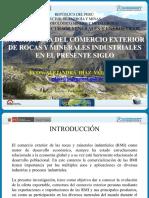 Trujillo ECI 2015.pdf