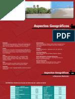 Aspe_Geograficos.pdf
