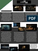 first film analysis  pdf