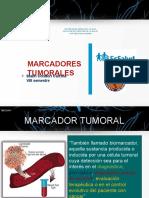 MARC TUMORALES.ppt
