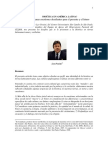 Bioetica America Latina