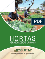 cartilha_hortas_menor.pdf