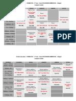 Engenharia Ambiental.pdf