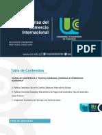 4. Politica Comercial. Tipos de Aranceles y Zonas Francas.pdf