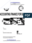 Caiib macmillan ebook advanced bank management supply and demand jaiib macmillan ebook accounting and finance for bankers fandeluxe Image collections