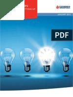 SmartCitiesReportCW.pdf