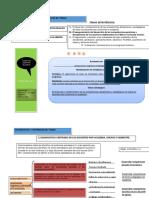 3.-Temas Estratégicos CCyHP TM