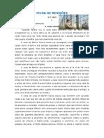 FICHA DE REVISÕES - 9.º.docx