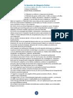 DERECHO PENAL ECONOMICO PREGUNTERO.pdf