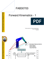 L4 - Forward Kinematics 1 V1
