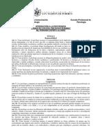 CODIGO DE ETICA (LECTURA).pdf