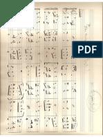Por los Aires. Pasodoble para piano..pdf