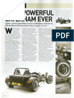 Caterham x330 Rotrex Supercharger Magazine01 (1)