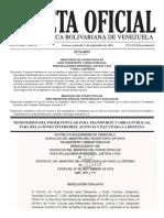 Gaceta Oficial Extraordinaria Nº 6.254.pdf