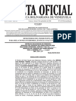 Gaceta Oficial Extraordinaria Nº 6.255.pdf