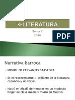 Literatura Parte 7.2016_d25