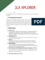 92026960-EL-GLX-XPLORER.docx