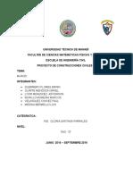 proyecto-de-construccion-civil-ii-copia  2