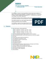 TDA8954 (1).pdf