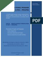 Interrupção dos Estudos e a Relação com o Saber no  s Bacharelados Interdisciplinares da UFBA.pdf