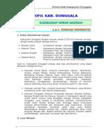 Profil Donggala (1)