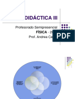 01-16-DIDACTICA_III