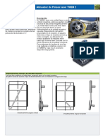 tmeb 2.pdf