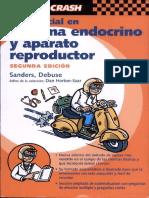 SISTEMA ENDOCRINO Y APARATO REPRODUCTOR.pdf