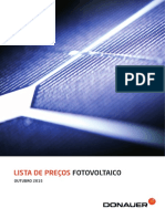 Donauer.pdf