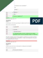 constitucion quiz.docx
