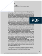 Knapp_Case_Book.pdf