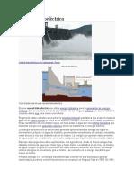 Central hidroeléctrica.docx