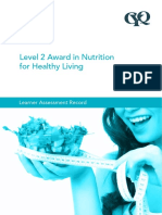L2-award-in-nutrition-for-healthy-living-LAR.pdf