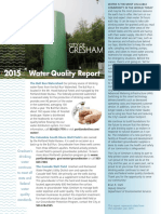 2015 Water Quality Report.pdf