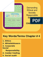 +BUS1000--Chapter 4.ppt