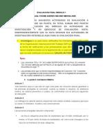Cosme Medina Amú-evaluacion Final Modulo 1