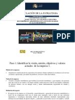 Formulación de la estrategia empresarial.pdf