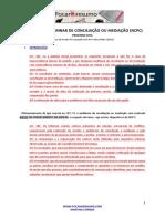 foca-no-resumo-audiencia-preliminar-ncpc.pdf