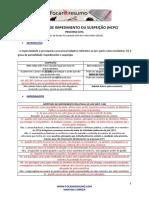 foca-no-resumo-impedimento-e-suspeicao-ncpc.pdf