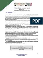 foca-no-resumo-intervencao-de-terceiros-ncpc.pdf