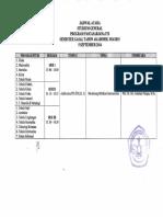 Jadwal Studium General Semester Gasal.pdf