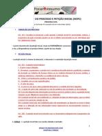 foca-no-resumo-petic3a7c3a3o-inicial-e-improcedencia-liminar-do-pedido-ncpc.pdf