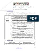 foca-no-resumo-resposta-do-rc3a9u-ncpc.pdf
