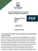01- Escola de Arquitetura Abedian (2) (1)