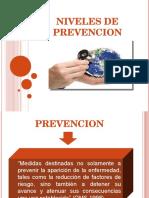 Prevencion y Promocion-07!09!16 Clase