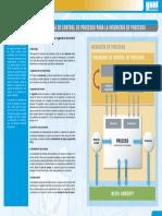 Process_control_spanish.pdf