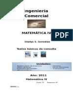Matem IV p Estudiantes(2)